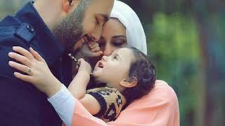 #صور بنات محجبات معا حبيب معا اغنية وحدي بقيت اتخيل تجنن ❤❤😍