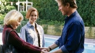 Based on a True Story ☟ Lifetime movies 2017 ☟ Her Best Friend's Husband (Drama TV Movie)