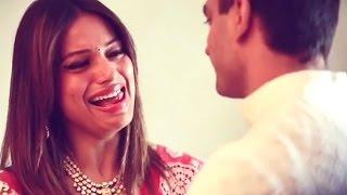 Bipasha Basu CRYING In Front Of Husband Karan Singh Grover