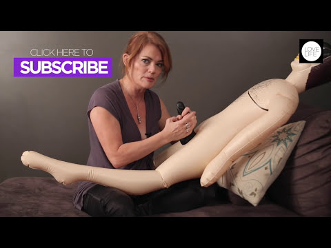 How To Give A Blow Job Tip #1 - The Best Blow Job Ever
