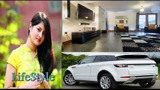 Priyanka Agnila Iqbal Lifestyle, Full Biography, Age, Height, Weight, Husband and More