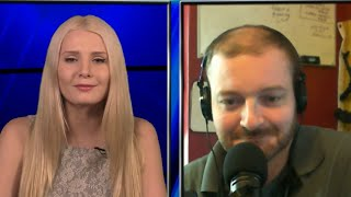Christopher Cantwell: An anarchist makes the libertarian case for Trump