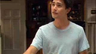 Kyle XY Season One Trailer