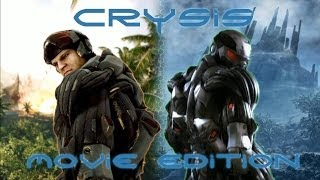 Crysis - Movie Edition HD