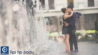 Odia Romantic Song | Madhu Chhanda | Tip Tip Padhu Achi Barasa Pani | Odia Latest Songs
