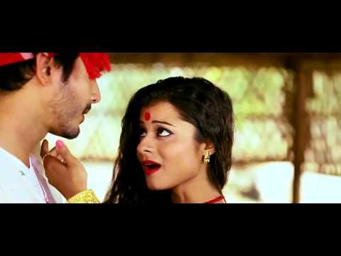 Xxx Mp4 Zubeen Garg Latest Assamese Bihu Song DISANG MUKHOR 3gp Sex