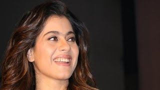 Kajol is excited to play a single mother in her next| Bollywood Inside Out