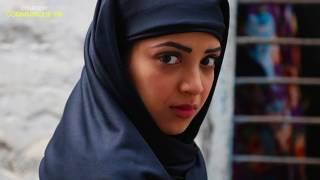 FILM REVIEW: Lipstick Under My Burkha & Munna Michael | BBC Hindi