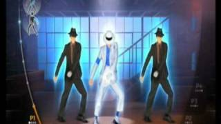 Download Michael Jackson The Experience Smooth Criminal 3Gp Mp4