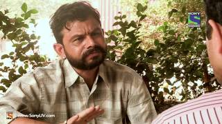 Crime Patrol - Episode 321 - 13th December 2013