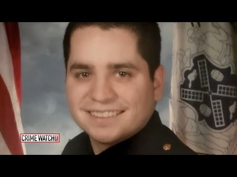 Xxx Mp4 Cannibal Cop Envisioned Cutting Up Eating Women Crime Watch Daily With Chris Hansen Pt 1 3gp Sex