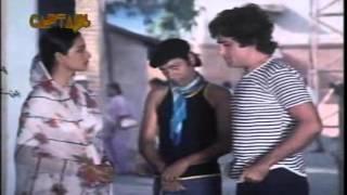 Muqaddar 1978 part1
