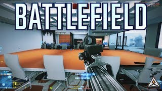 This is why BF3 is so awesome - Battlefield Top Plays
