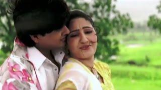 Laage Katahun Na Jiyara [ Bhojpuri Video Song ] Bhai Hoke Ta Aisan