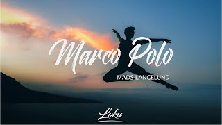 Mads Langelund - Marco Polo