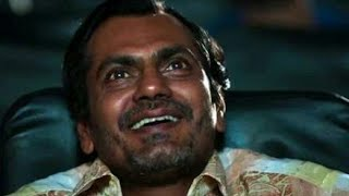 Nawazuddin Siddiqui Best Funny Scene & Dialogue