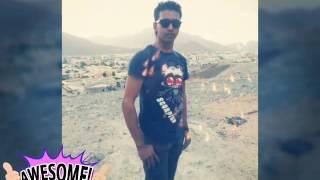 Bhab Koira Tor Sone By F A Sumon-Bangla New Song 2016