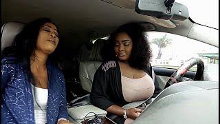 Evil Wife - Latest Yoruba Movie 2018 Drama Starring Kemi Afolabi   Ronke Odusanya   Muyiwa Ademola