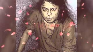 Bangla song james sir... rumon