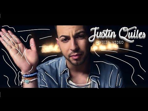 Justin Quiles Desaparecida Video Official