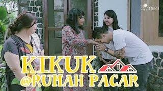 KIKUK @ RUMAH PACAR (Full Version)