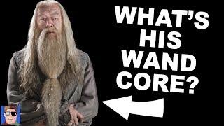 J vs Ben: The HARDEST Dumbledore Trivia Quiz EVER!
