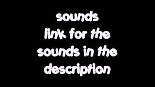sounds for download free