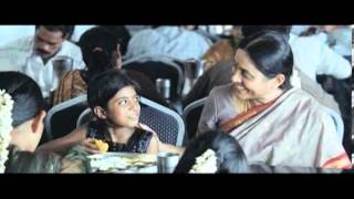 Vathikuchi Movie HD (2013)