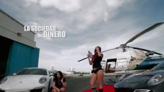 Tito el Bambino ft Bryan mayers //(Ay Mami)//
