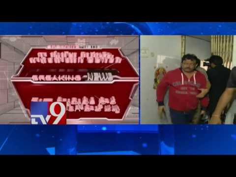 watch RGV Responds to Naga Babu Comments At Khaidi No 150 Pre Release Event - TV9