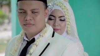 INEZ + ARIS | Wedding at Gedung Koperasi PKT Bontang