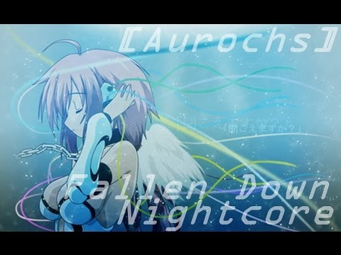 Xxx Mp4 Sora No Otoshimono Fallen Down Nightcore 3gp Sex