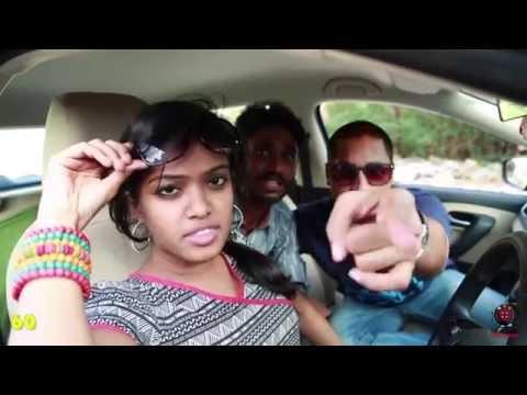 Watha/Otha | The Official Chennai Tamil F Word