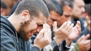 This Video Will Change Your Life   Islamic Video  the day of Judgemente     يوم