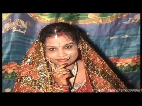 ALOK&ROSY MARRIAGE VIDEO HD RAJA.COM SORAN KHORDSA ODISHA
