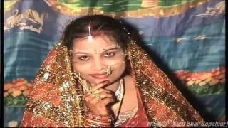 ALOK&ROSY MARRIAGE VIDEO HD RAJA.COM SORAN KHORDSA ODISHA