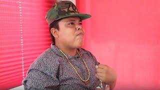 La Ventaja - El Fresa Y El Buchon (Video Oficial) (2016) -