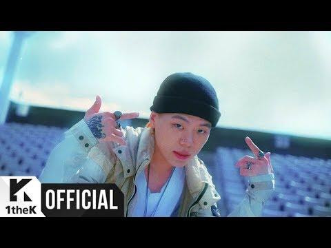 Xxx Mp4 MV Jvcki Wai Kid Milli NO EL Young B 영비 Swings 스윙스 Work Out 3gp Sex