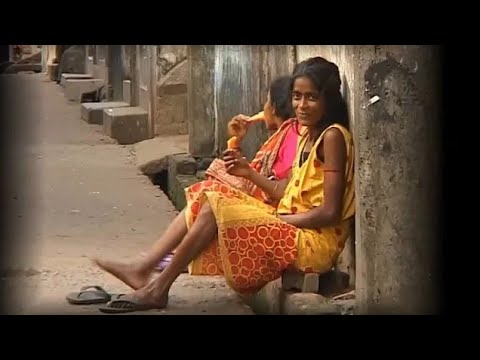 Xxx Mp4 Kids Of Red Light Area Sonagachi Kolkata 3gp Sex