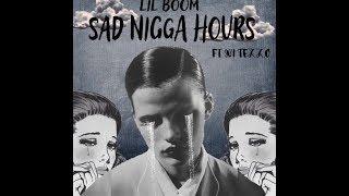Lil Boom ft 904Tezzo - Sad Nigga Hours [MV]