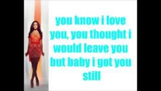 The Saturdays- If This Is Love- Lyrics