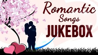 Latest Telugu Romantic Songs || Jukebox || Telugu Songs