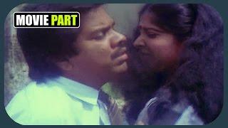 Malayalam movie Ice Cream scene   Thank you Mummy