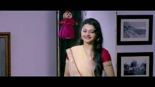 Bengali New Song Haralo Ja Chilo Mon Holo