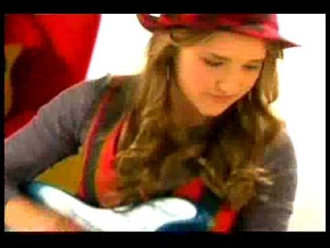 Xxx Mp4 Emily Osment Hero In Me MUSIC VIDEO Download 3gp Sex