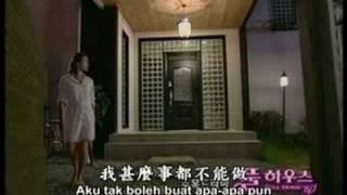 FULL HOUSE (KOREAN DRAMA) THE BEST PART