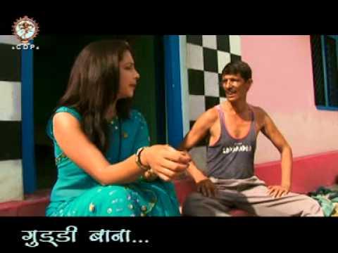 Xxx Mp4 Kaam Ki Na Kaaj Ki Kumaoni Song By Pappu Karki 3gp Sex