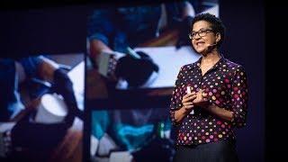 To design better tech, understand context   Tania Douglas