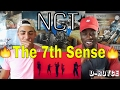 Download Lagu NCT U- The 7th Sense (OFFICIAL REACTION)