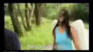 Kaha Hola by Karma Band
